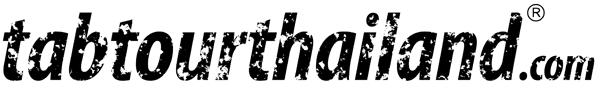 Tabtourthailand