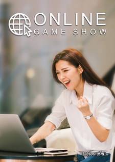 Online Game Show