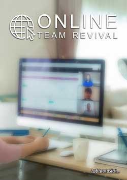 Online Team Revival
